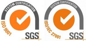ISO_9001_27001_MEMO_28092012_resize