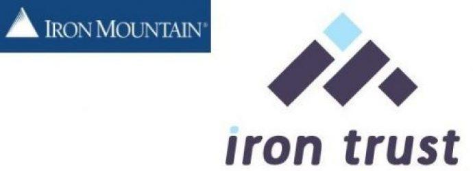 Iron Trust d.o.o. Beograd